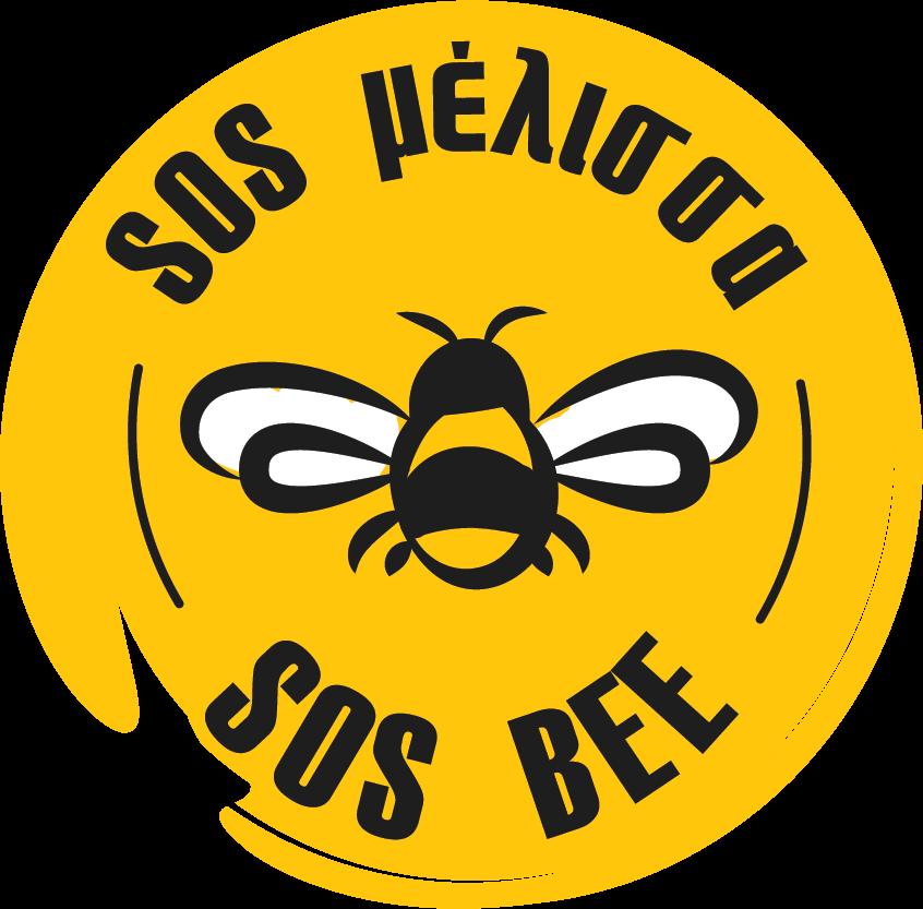 SOSBee.gr